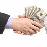 Как получить накопительную часть пенсии умершего родственника: сумма выплат, документы и получатель