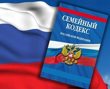 Однополые браки в России: разрешены ли они, что говорит закон об их легализации?