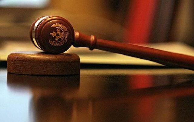 Фактическое принятие наследства: особенности, судебная практика, сроки