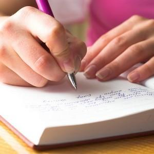 Соглашение об определении места жительства ребенка, образец документа
