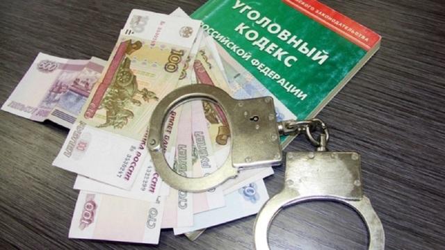 Уголовная ответственность за неуплату алиментов и административный штраф за задолженность в РФ