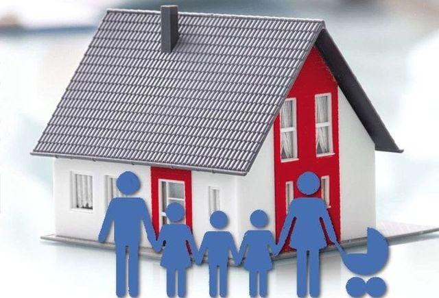 Когда можно продать квартиру после вступления в наследство, как это сделать правильно?