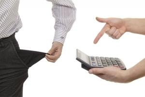 Что грозит за неуплату алиментов: ответственность уклонистов и уважительные причины