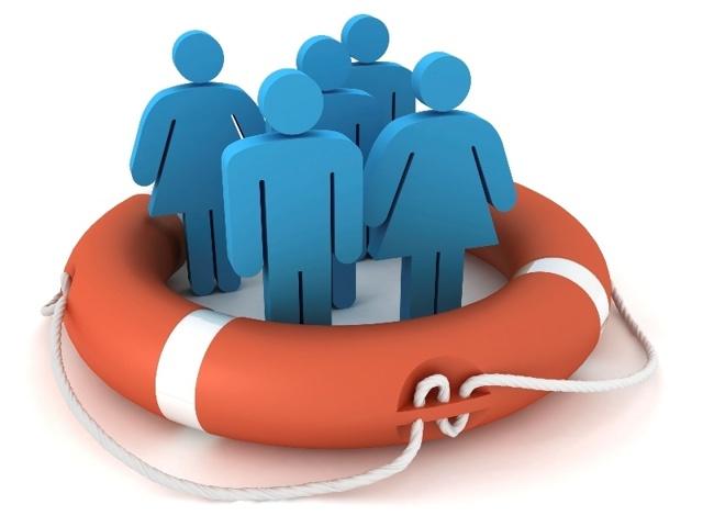 Страхование жизни в Росгосстрахе: использование личного кабинета, особенности накопительной системы