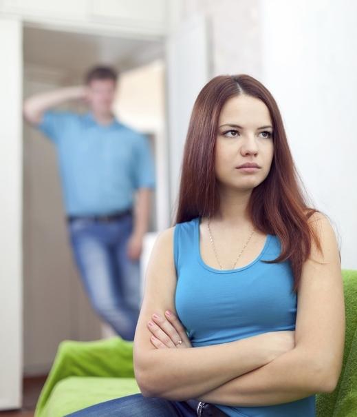 Что делать, если жена разлюбила мужа: советы психолога, как сохранить семью и наладить отношения