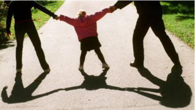 Можно ли вывезти ребенка за границу без разрешения отца или нужно его согласие?