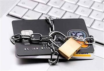 Наложение ареста на имущество должника по алиментам - могут ли за неуплату забрать квартиру, машину?