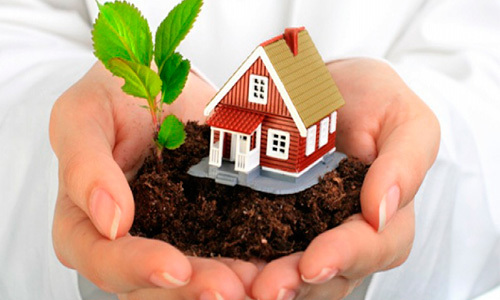 Как оформить завещание на дом и земельный участок: образец, порядок действий, необходимые документы