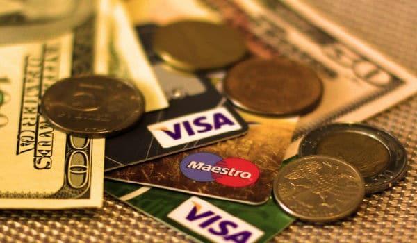 Ндфл в 2020 году по договору дарения наличных денежных средств