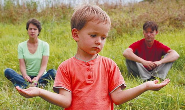 Развод и дети: советы детского психолога, влияние решения родителей на психику ребенка