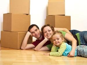 Что дает прописка в квартире, есть ли у прописавшегося право собственности на жилье?