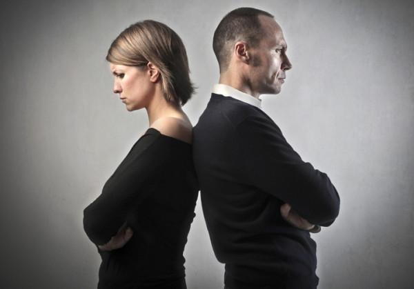 Как делится кредит при разводе, и кто будет платить кредитные долги, оформленные в браке?