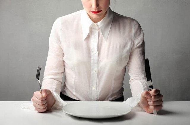 Как жить после измены мужа: советы психолога по борьбе с депрессией, развитие доверия