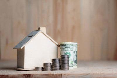 Как делится квартира при разводе, если собственник – муж или жена?
