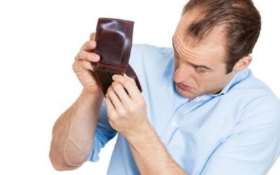 Максимальный процент удержания алиментов из заработной платы: какой размер не может превышать сумма?