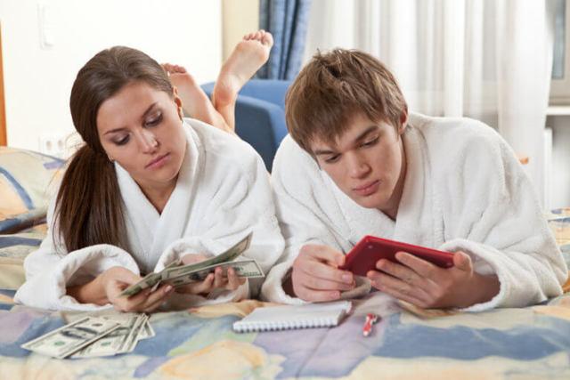 Можно ли вернуть материнский капитал в Пенсионный фонд обратно и как это сделать?