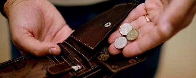 Как уменьшить размер алиментов в твердой денежной сумме: исковое заявление, судебная практика