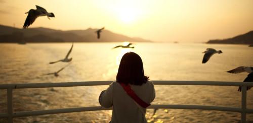 Как разлюбить мужа или жену, которые не любят или предали, чтобы не страдать: советы психолога