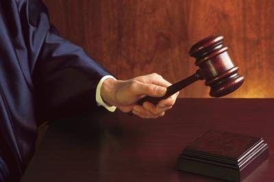 Как отказаться от ребенка отцу или матери: заявление, процедура отказа, последствия
