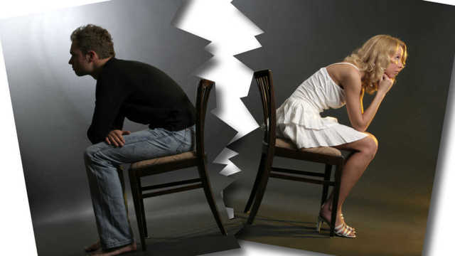 Как понять, что пора разводиться с женой или мужем: признаки скорого развода и советы психолога