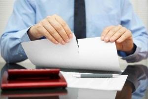 Консенсуальный договор дарения - обещание передачи имущества в будущем, его отличия от реального