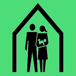 Льготы для молодой семьи: что положено, социальная помощь от государства, особенности программы