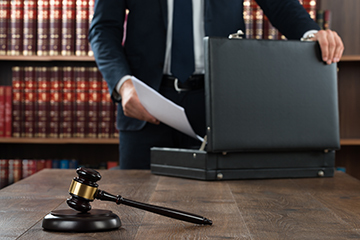 Восстановление родительских прав: можно ли их вернуть после лишения по суду и какие документы нужны?