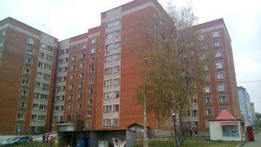 Приватизированная квартира после смерти одного из владельцев: кто наследует долю умершего?