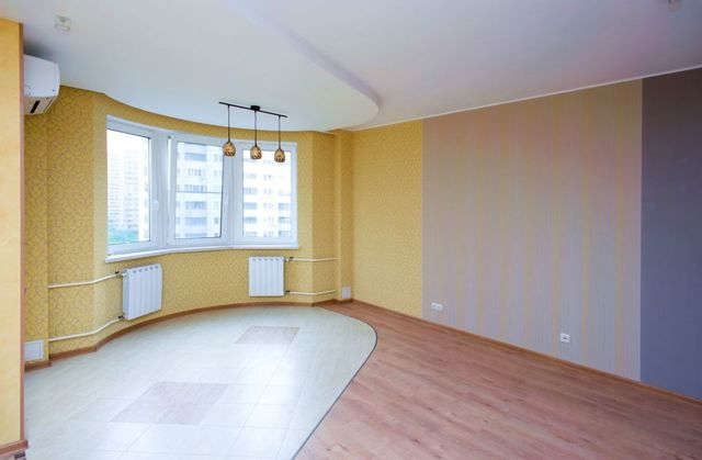 Оформление квартиры в собственность после покупки, в ипотеке, новостройке: документы для регистрации