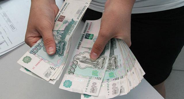Как продать долю в квартире одного или нескольких собственников, какие нужны документы?