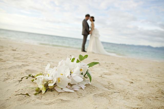 Можно ли в 16 лет жениться в России или выйти замуж, нужно ли согласие родителей?