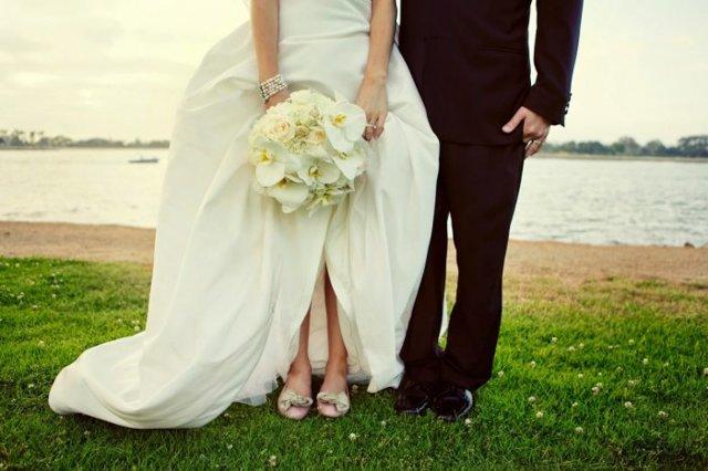 Какие документы нужны для подачи заявления в загс на регистрацию брака?