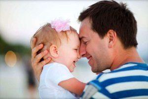 Как лишить мать родительских прав без ее согласия в пользу отца: основания по семейному кодексу
