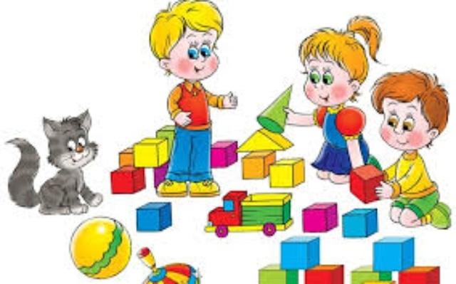 Узнать очередь в детский сад по свидетельству о рождении: как это сделать?