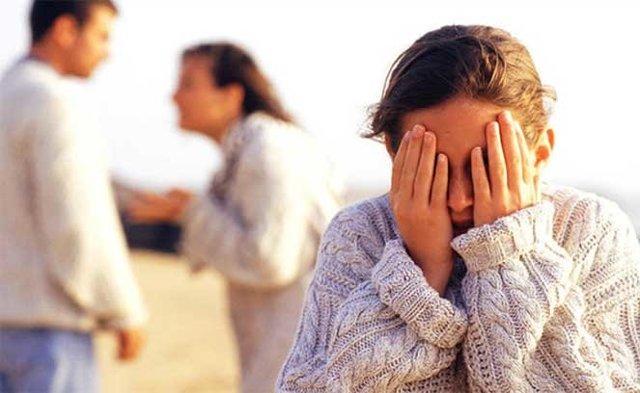 Исковое заявление об определении места жительства ребенка: образец иска и куда его подавать?