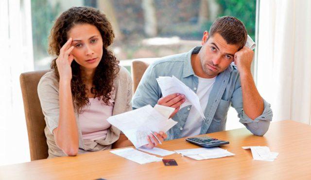 Как подать на алименты после развода: какие документы нужны для получения средств на ребенка, сроки