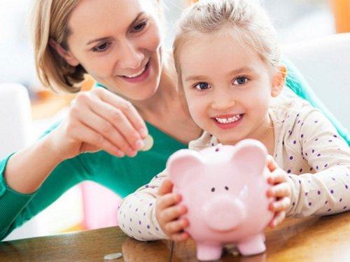Выплаты матерям-одиночкам: какие льготы и субсидии положены одиноким мамам?