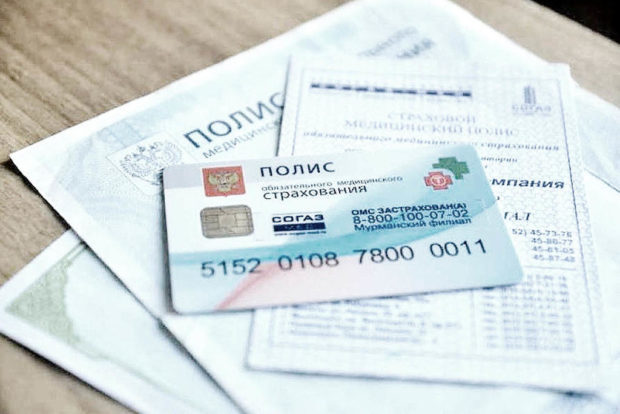 Как поменять фамилию в паспорте по собственному желанию на любую другую и сколько стоит процедура?