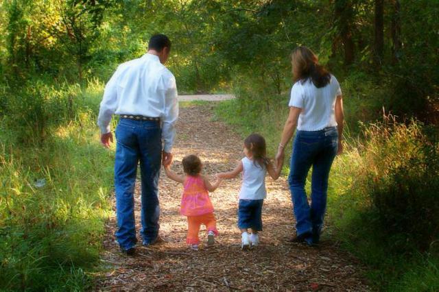 Психология семейных отношений: определение, виды и основы, проблемы в браке, помощь супругам