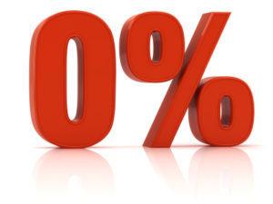 Ипотека для многодетной семьи: как взять кредит на жилье, какие условия ипотечного кредитования?