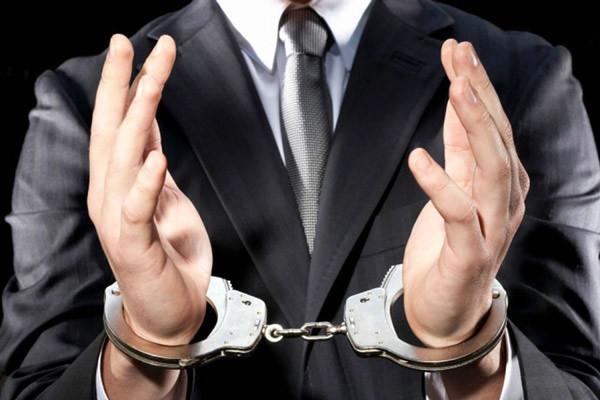 Новый закон об алиментах на ребенка: размер и условия взысканий, наказание неплательщикам