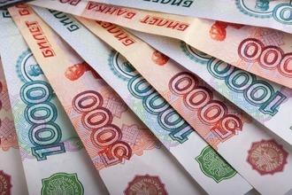 Штраф за развод 30000 рублей - с какого года вступит в силу новый закон?