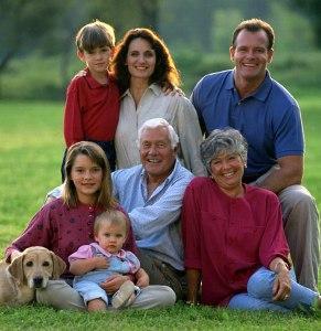 Доли в наследстве и как они определяются в наследственном имуществе между детьми и наследниками