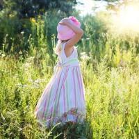 Ребенок вступает в наследство: наследование несовершеннолетними по закону