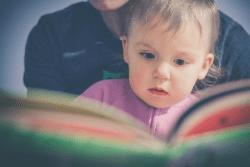 Какие документы нужны для усыновления ребенка: перечень, бланки, требования