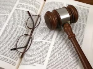 Договор ренты с пожизненным содержанием: можно ли оспорить соглашение после смерти получателя