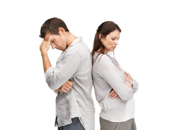 Как вернуть бывшего мужа в семью и влюбить в себя заново после развода: советы психолога