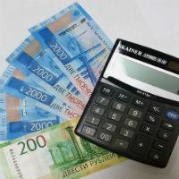 Заявление о невыплате алиментов судебным приставам, в прокуратуру или в суд: образец