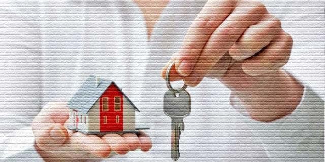Как переоформить квартиру на жену, дочь или другого родственника с меньшими затратами