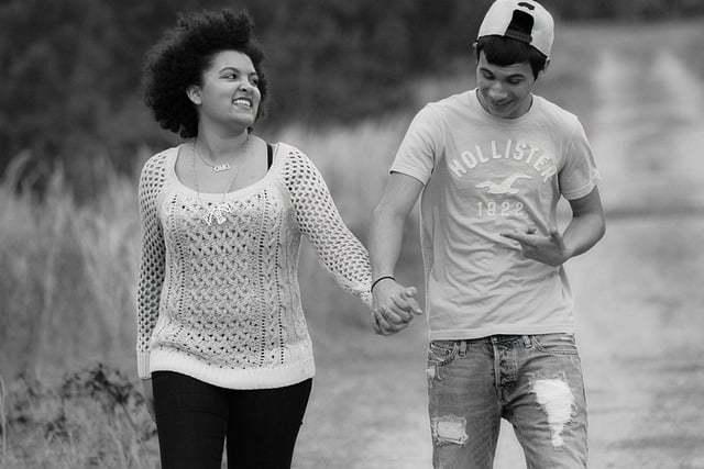 Как пережить расставание с любимым человеком: советы психолога для женщин и мужчин